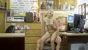 Amateur French Wife Threesome