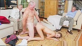 Danish Lesbians Sex