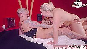 Ffm Threesome Sex Photos