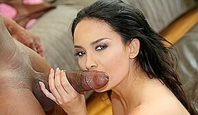 Girls Eating Pussy Ass