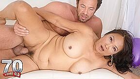 Sex Swingers Photo