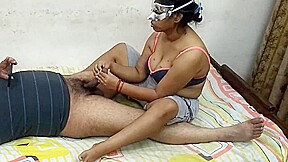 Indian Sex On Tubes