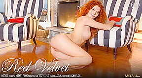 Redheads Naked Sex Movies