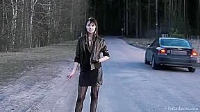 Sexy Helena Webcam