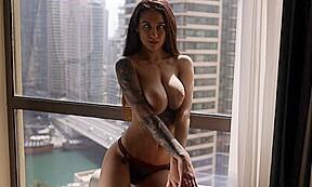 Striptease Games Porn Celeb