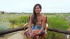 Spanish Sexy Photos