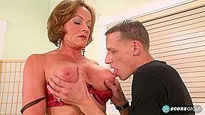 Sex Teacher Vjdeo