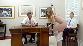 Young Teen Sex Lotias